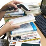 ecobooksの持ち込み買取について