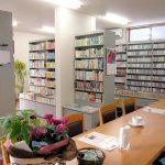 石川県金沢市の古本屋さんと小松市のブックカフェ。