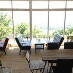 福岡県飯塚市のブックカフェと可愛い本屋さん
