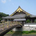愛媛県宇和島市の古本屋さんではなくて、カッコいい図書館。